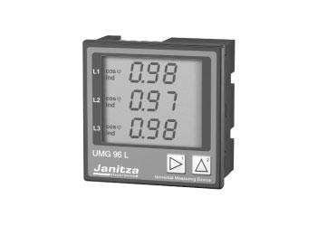 metering-p